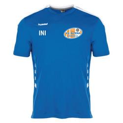 Altena T-shirt