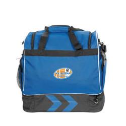 Altena Sporttas Pro Bag Blauw