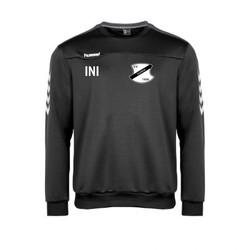 Vuren Sweater