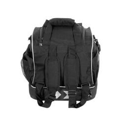 Vuren Pro Backpack