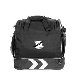 Vuren Sporttas Pro Bag