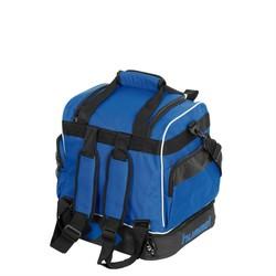 SVS '65 Pro Backpack