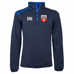 Unitas Sweater Vreven navy