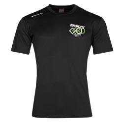 Beeksport T-shirt