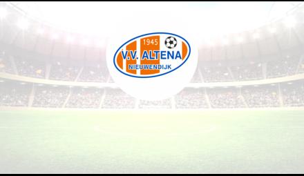 Altena