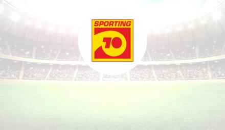 Sporting70