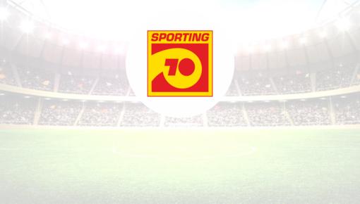 Sporting 70