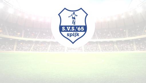 SVS '65