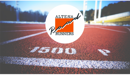 Altena Road Runners
