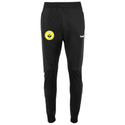 Sparta'30 Trainingsbroek Authentic