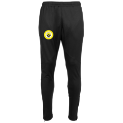 Sparta'30 Fitted Pant