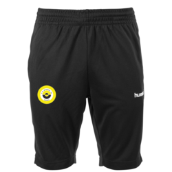 Sparta'30  Trainingsshort
