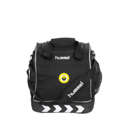 Sparta'30 Pro Backpack