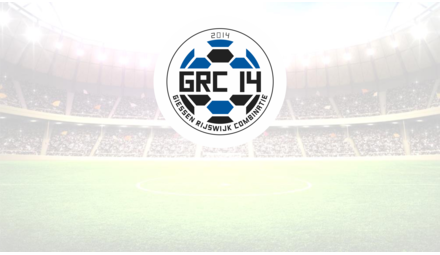 GRC 14