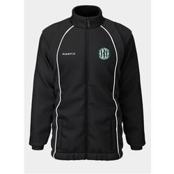 GHC Rapid Elite Showerproof Jacket