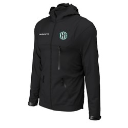 GHC Rapid Technical Jacket