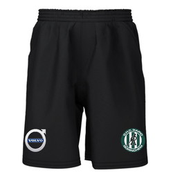 GHC Rapid Playing Shorts