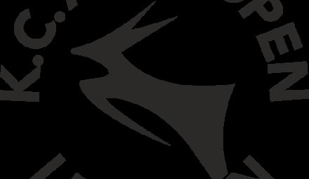 KC Antilopen