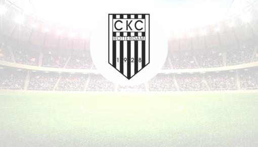 CKC Rotterdam