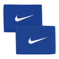 Nike Guard Stay II blauw