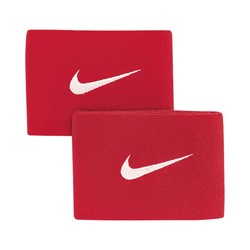 Nike Guard Stay II rood
