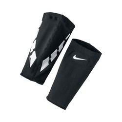 Guard Lock Elite Sleeve Black