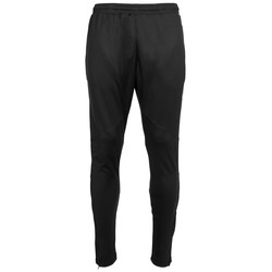 Moordrecht Fitted Pant