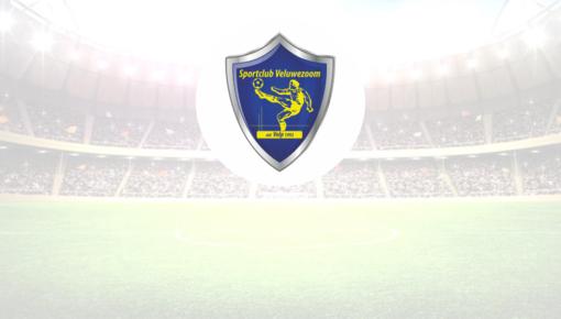Sportclub Veluwezoom