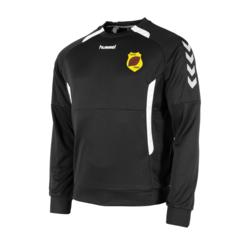 AFC TABA Trainingssweater