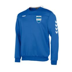 SV Diemen Trainingssweater