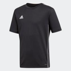 Zeeburgia VOETBALSCHOOL Shirt