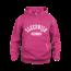 Sleeuwijk Hoodie Roze
