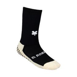 Martijn Meerdink sokken