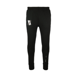 Sleeuwijk Off Pitch Pants