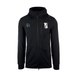 Sleeuwijk Off Pitch Jacket