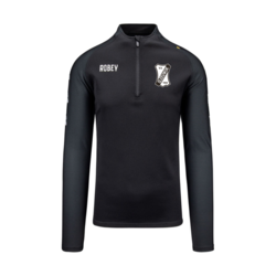 Sleeuwijk Performance Half-Zip Top