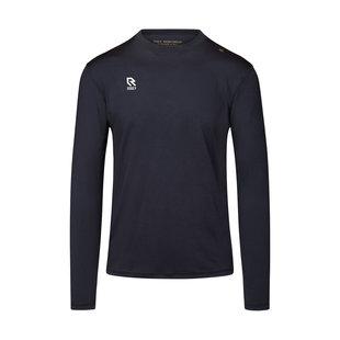 Sleeuwijk Underlayer Shirt Zwart