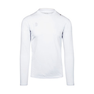 Sleeuwijk Underlayer Shirt Wit