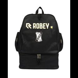 Sleeuwijk Backpack