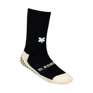 Sleeuwijk Grip Socks