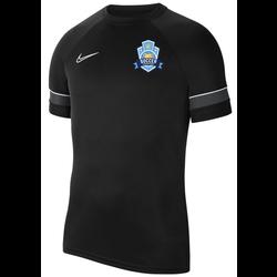 Soccer Champions shirt