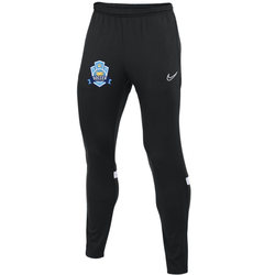 Soccer Champions acedemy knit pant