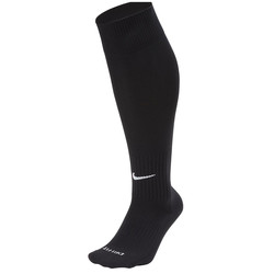 Soccer Champions classic sock zwart