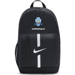 Soccer Champions academy team backpack