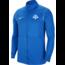 Nike Volta Trainingsjack