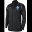Nike Soccer Champions park 20 rain jacket