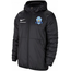Nike Soccer Champions park 20 fall jacket