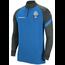 Nike Soccer Champions academy pro trainingstrui