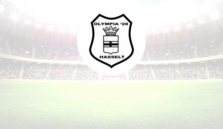 Olympia'28