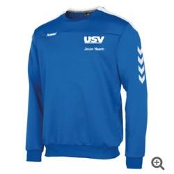 USV Sweater
